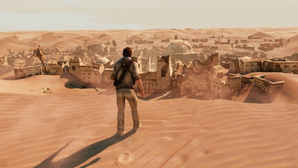 Uncharted_ The Nathan Drake Collection™_20151010094815