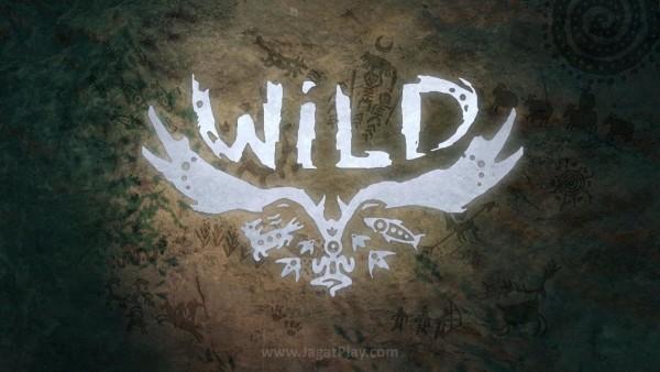 Wild jagatplay (1)