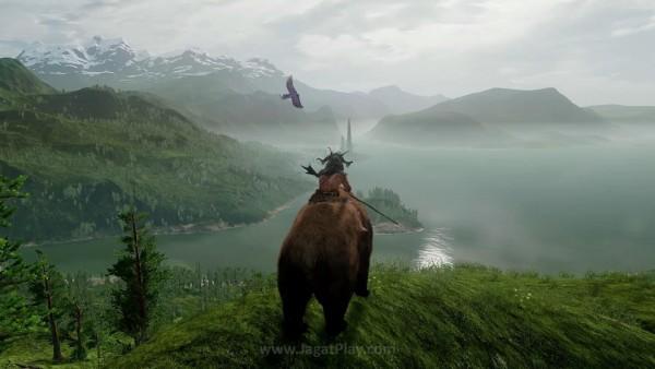 Wild jagatplay (7)