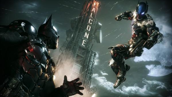 Hadir dengan berita buruk lain, Rocksteady menyerah dan tak akan lagi mengejar fitur multi-GPU untuk Batman: Arkham Knight versi PC.