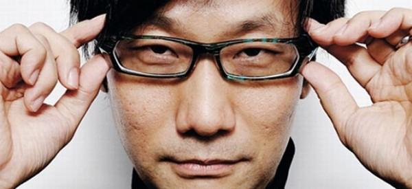Masih terikat status kontrak kerja, pengacara Konami melarang Hideo Kojima untuk keluar dan ikut acara penghargaan apapun.