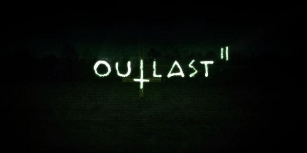 Sempat dibicarakan beberapa waktu lalu, Outlast 2 akhirnya resmi diumumkan bersama dengan sebuah teaser pendek.
