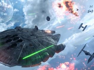 star wars battlefront new1