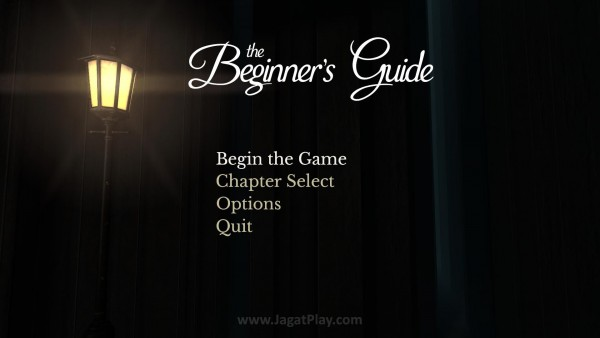 the beginners guide (1)