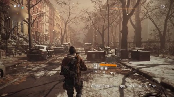 the division weather1