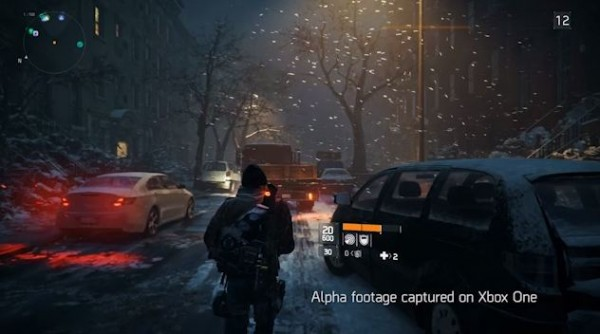 the division weather3
