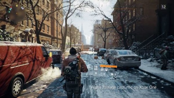 the division weather4