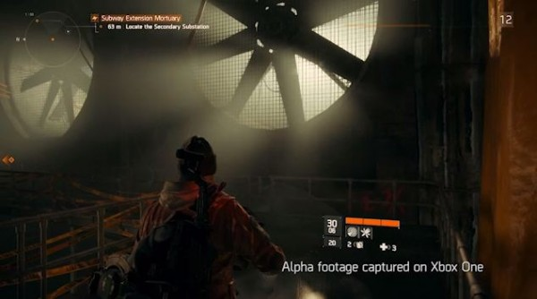 the division weather7