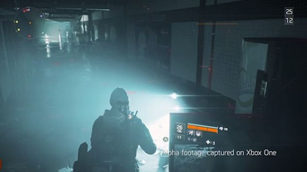 the division weather8