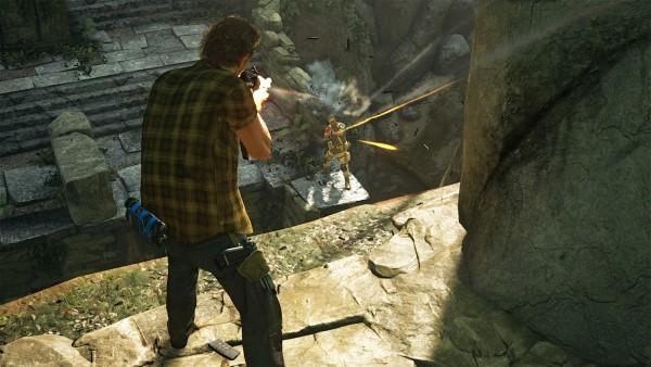 uncharted 4 multiplayer1