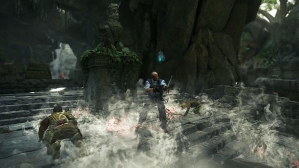 uncharted 4 multiplayer10