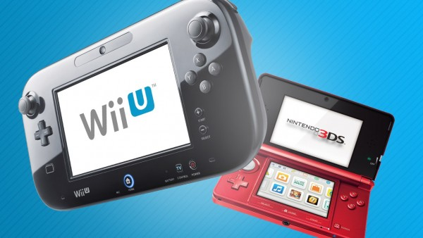 Laporan terbaru menyebutkan bahwa Nintendo NX akan menjadi hybrid konsol - handheld.