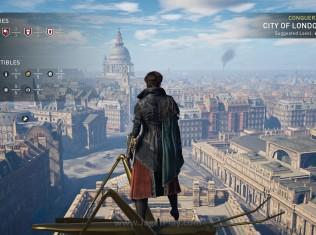 Assassins Creed Syndicate jagatplay 1761