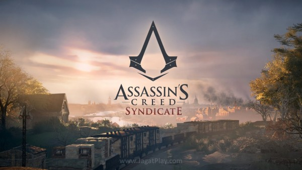 Assassin's Creed Syndicate jagatplay (35)