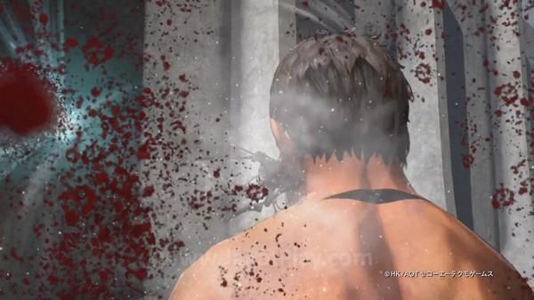 Attack on Titan 2nd trailer (25)