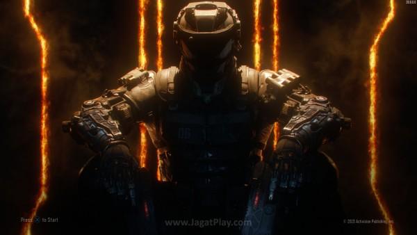 COD - Black Ops 3 jagatplay PART 1 (1)