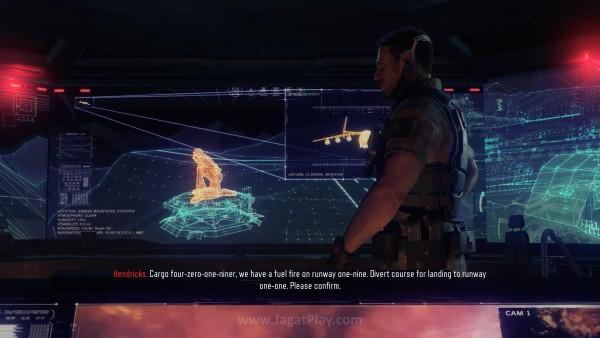 COD - Black Ops 3 jagatplay PART 1 (10)