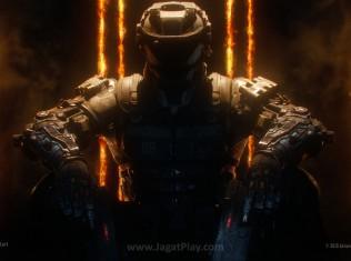 COD Black Ops 3 jagatplay PART 1 11