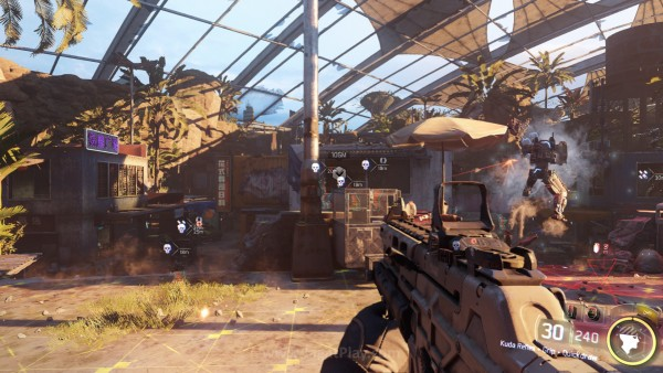 COD - Black Ops 3 jagatplay PART 1 (111)
