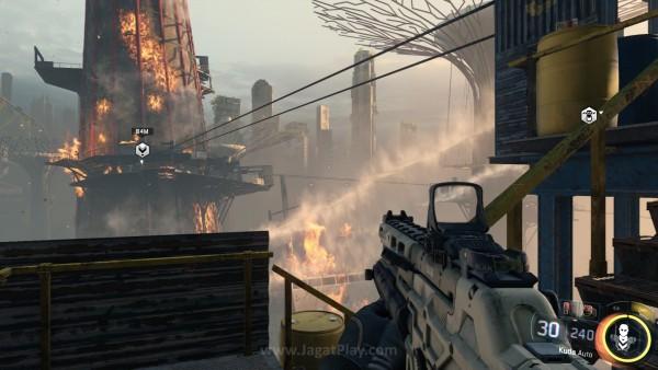 COD - Black Ops 3 jagatplay PART 1 (125)