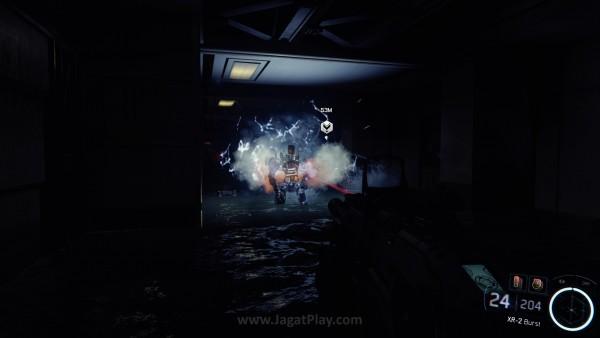 COD - Black Ops 3 jagatplay PART 1 (147)