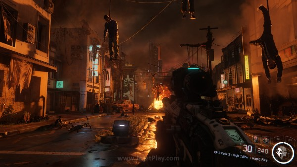 COD - Black Ops 3 jagatplay PART 1 (158)