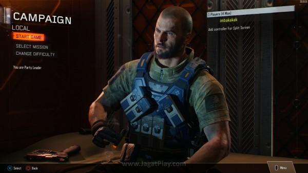 COD - Black Ops 3 jagatplay PART 1 (5)