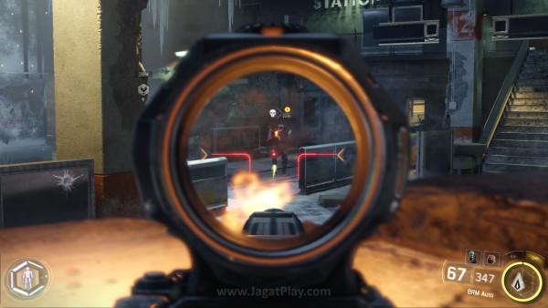 COD - Black Ops 3 jagatplay PART 1 (57)