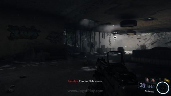 COD - Black Ops 3 jagatplay PART 1 (85)