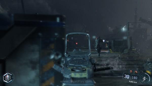 COD - Black Ops 3 jagatplay PART 1 (86)