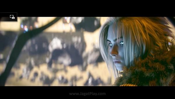 The Taken King menawarkan cerita baru dan begitu banyak fitur baru untuk dimainkan