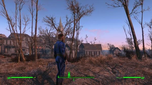 Fallout 4 PC ultra setting (11)