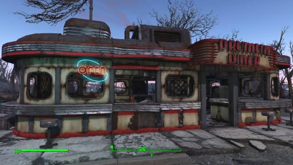Fallout 4 PC ultra setting (12)