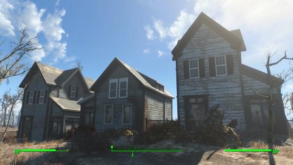 Fallout 4 PC ultra setting (4)