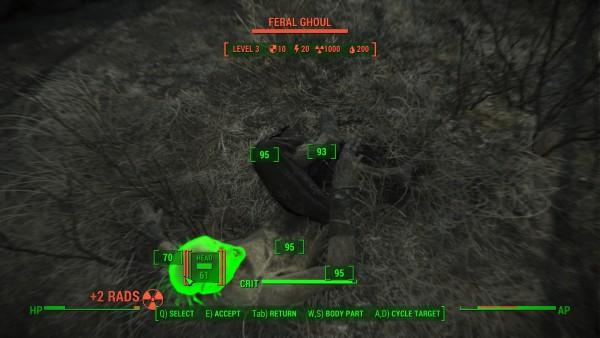 Fallout 4 PC ultra setting (6)