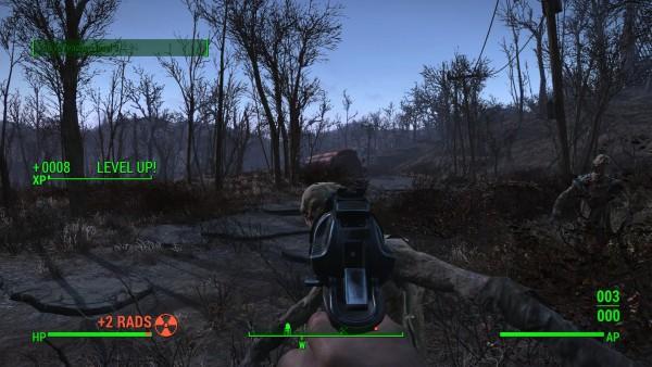 Fallout 4 PC ultra setting (7)