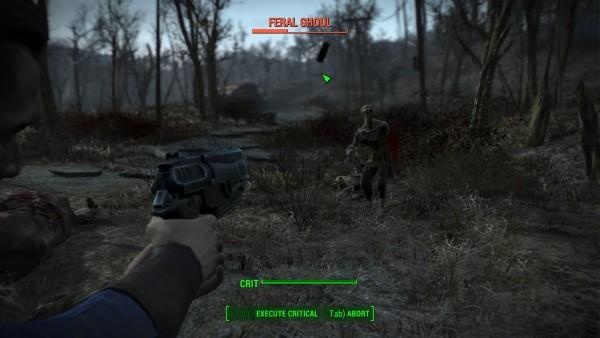 Fallout 4 PC ultra setting (8)