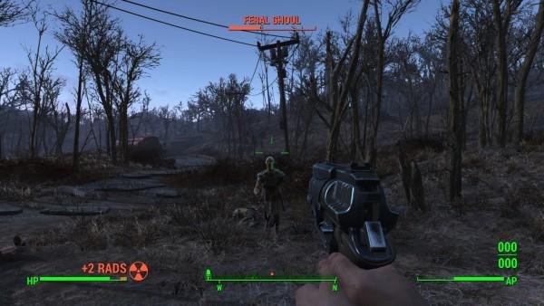 Fallout 4 PC ultra setting (9)