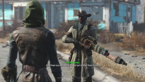Fallout 4 jagatplay (105)
