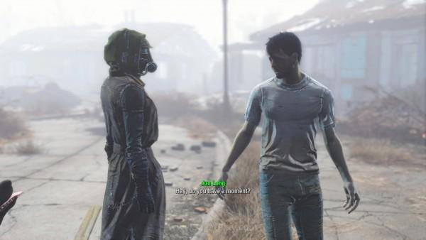 Fallout 4 jagatplay (109)