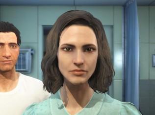 Fallout 4 jagatplay 111