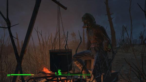 Fallout 4 jagatplay (121)