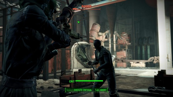 Fallout 4 jagatplay (143)