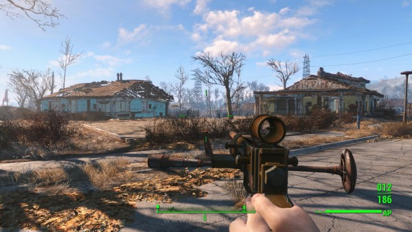 Fallout 4 jagatplay (147)
