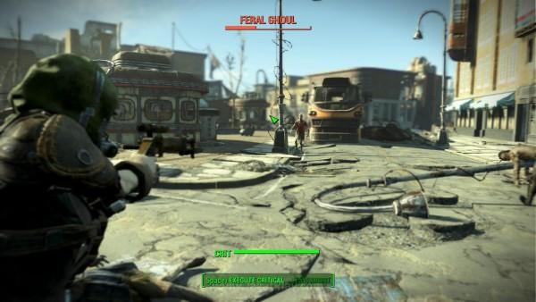 Fallout 4 jagatplay (156)