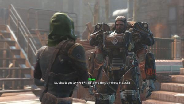 Fallout 4 jagatplay (158)