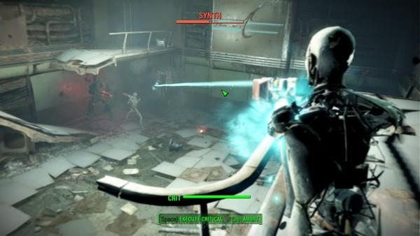 Fallout 4 jagatplay (169)