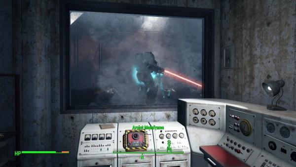 Fallout 4 jagatplay (173)