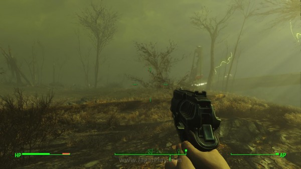 Fallout 4 jagatplay (181)