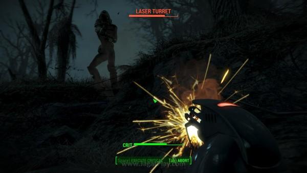 Fallout 4 jagatplay (191)